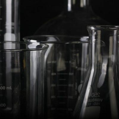 Kimya Sektörü Şubat Ayı İhracatı Arttı