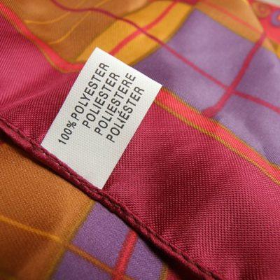 Sasa Polyester'den 330 Milyon Dolarlık Elyaf Üretim Tesisi