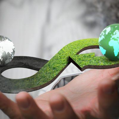Clariant, Döngüsel Plastik Ekonomisi için Desteğini Pekiştiriyor