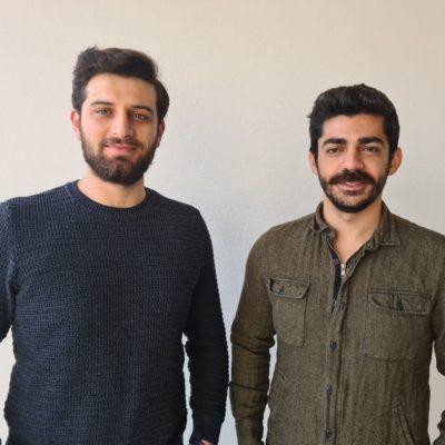 Girişimci Mühendisler Tarafından Üretilen Yazıcı Filamentleri ABD'ye İhraç Edilecek