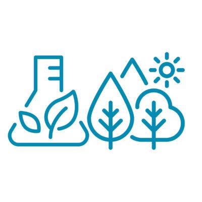 Perstorp, Paris İklim Anlaşması ile uyumlu olarak bilime dayalı emisyon azaltma hedefleri belirledi