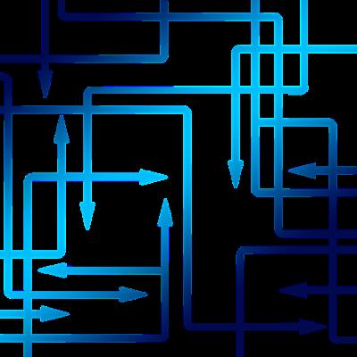 ASC, Temel Yapıştırıcı Ara Ürünlerin Tedarik Zinciri Kesintileriyle ile İlgili Güncelleme Yaptı