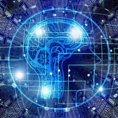 Evonik, Yapay Zeka ile Yeniliği Hızlandırmak için MIT-IBM Watson Yapay Zeka Laboratuvarı'nın Bir Üyesi Oldu