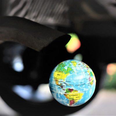 BASF ve Omya, Petrol ve Gaz Endüstrisindeki Çimentolama, Sondaj Uygulamaları için Küresel Ortaklığa Giriyor