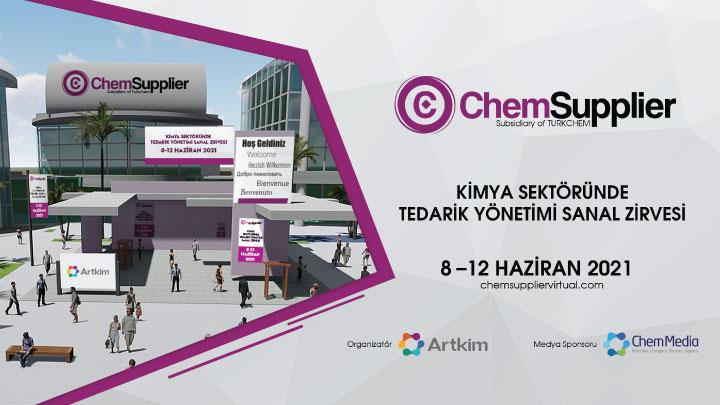 chem supplier