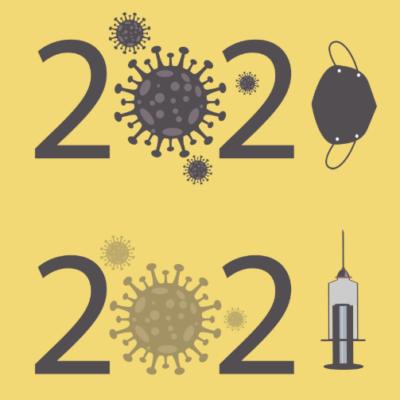 2020-2021 İlaç Sektörü Değerlendirmesi