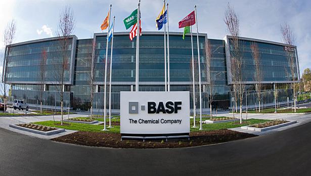 Sumitomo (SHI) Demag ve BASF, Yüksek Performanslı Polimerler için Yeni Üretim Hücresi Geliştirdi