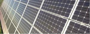 Fotovoltaik (PV) Panel Atık Hacimleri-5