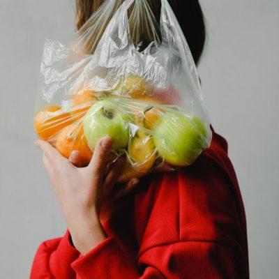 Ak Gıda'dan Gıda İsrafıyla Mücadeleye Destek