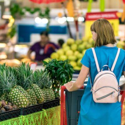 Sürdürülebilir Gıda Platformu'nun Üye Sayısı Genişliyor