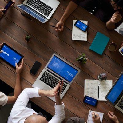 UniteChem Almanya'da yeni satış ofisi açtı