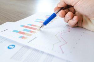 Milliken & Company, Together for Tomorrow Adlı Sürdürülebilirlik Raporunu Yayınladı