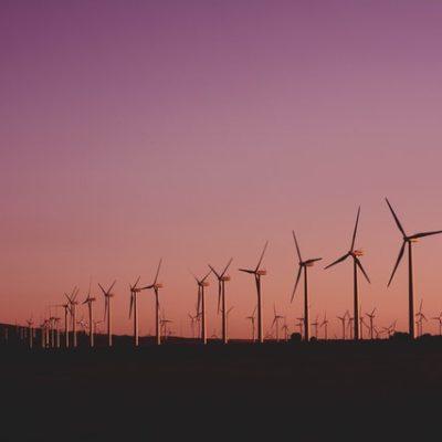 Yenilenebilir Enerji Kaynak Alanları (YEKA) Yarışması Gerçekleşecek