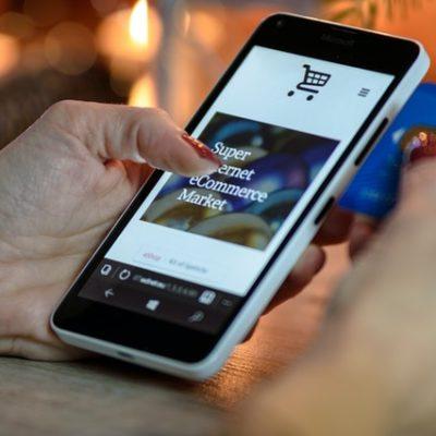 E-Ticaret Yükseldi, Ambalaj Kağıt Talebi Arttı