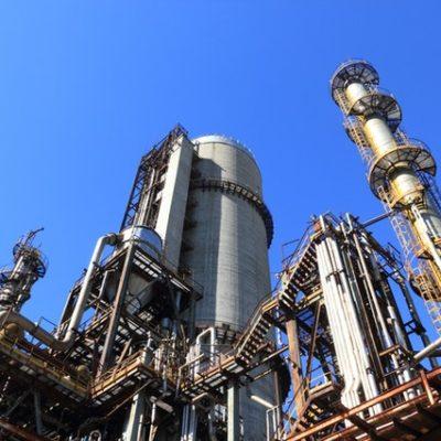 Shell Türkiye'nin Petrol Üretimi 2035'te Yarıya Düşecek