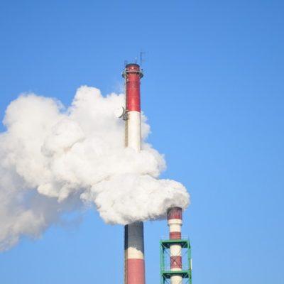 En Büyük Karbon Sertifikası Ticaretine Limak Enerji İmza Attı