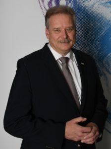Daniel Korioth