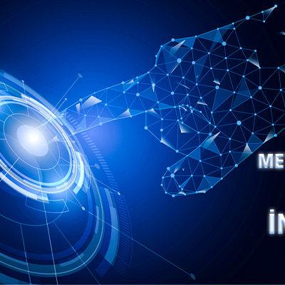 15-16 Haziran 2021- METTLER TOLEDO Kalite ve İnovasyon Günleri
