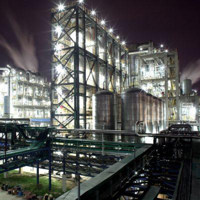 Arkema, Edge Adhesives Texas'ı Satın Alarak Bostik ABD Yapıştırıcı İşini Genişletiyor