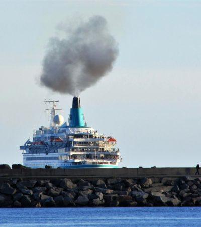 BASF'nin Biyokütle Dengesi Yaklaşımıyla CO2 Tasarrufu