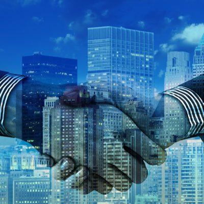OSV Technology ve Can Plast Dağıtım Ortaklığı için İş Birliği Gerçekleştiriyor