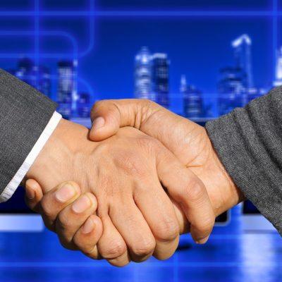 Applied Adhesives Adhezion, Inc'i Satın Aldı
