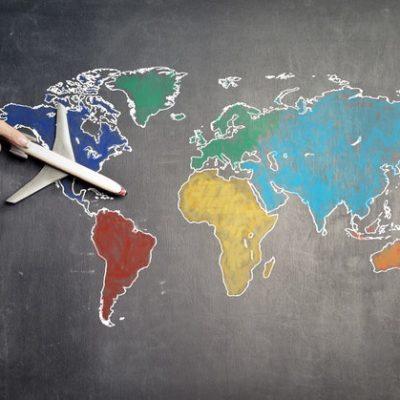 BASF, Enzimler İçin Küresel Üretim Ayak İzini Güçlendiriyor