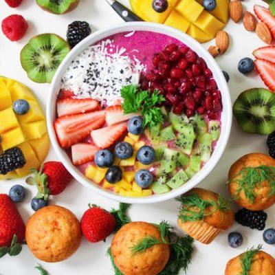 Gıda Sektörü İSO 500 Listesinde 109 Şirketle Yer Aldı
