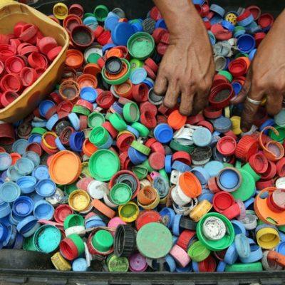 """""""Plastik Geri Dönüşüm Tesislerinin Denetimi Artırılmalı"""""""