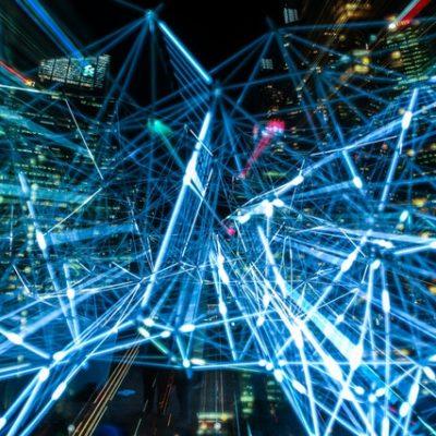 IBM Hibrit Bulut ve Yapay Zeka Çözümlerini Paylaştı