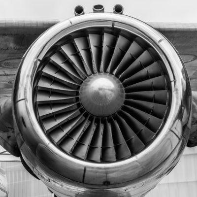 Literatür Kimya'nın Hedefinde Savunma ve Havacılık Sektörü Var