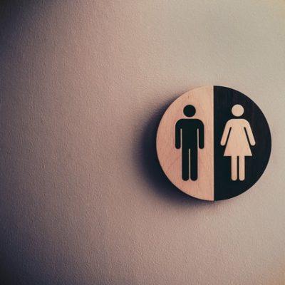 Toplumsal Cinsiyet Eşitliği için Sosyal Sorumluluk Okulu Başlıyor