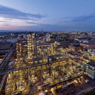 BASF, COSMOS Onaylı Reoloji Değiştirici Hydagen® Clean ile Biyopolimer Portföyünü Genişletiyor