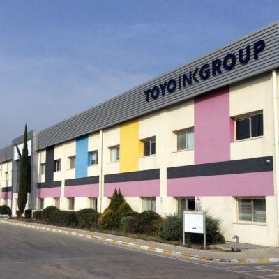 Toyo Matbaa Mürekkepleri ve G7 Uzmanları Bir İlke İmza Atıyor
