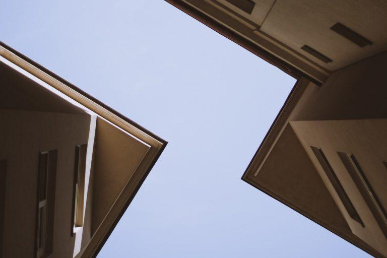 Çatılarda Tam Yalıtım DYOFLEKS ile Mümkün