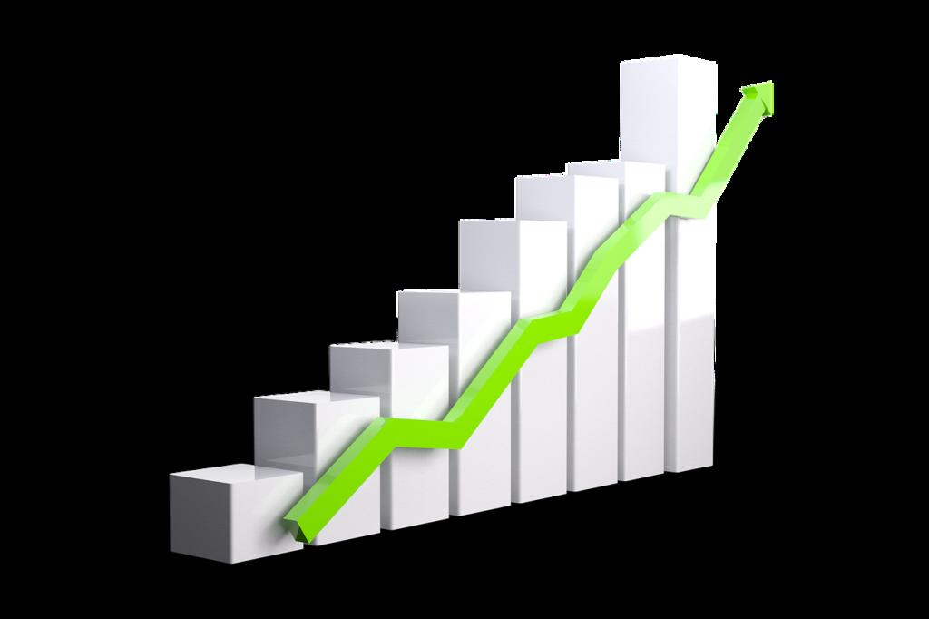 Price Increase for LANXESS Inorganic Pigments