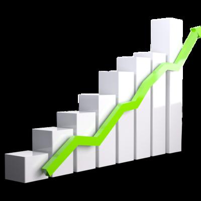 LANXESS İnorganik Pigmentlerin Fiyatlarını Artırıyor
