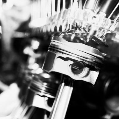 Niagara Systems, Bir Piston Üreticisi ile Ortak Çalışma Yaptı