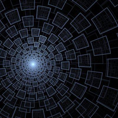 Industrial Nanotech, Inc. Yeni Akıllı Kaplamalar İştirakini Duyurdu