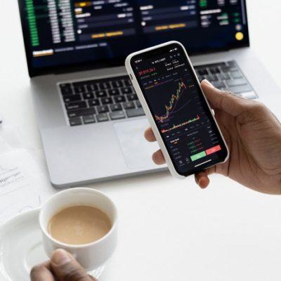TÜİK Nisan 2021 Dış Ticaret Analizi