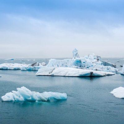 """AstraZeneca Financial Times """"Avrupa'nın İklim Liderleri"""" Listesinde"""
