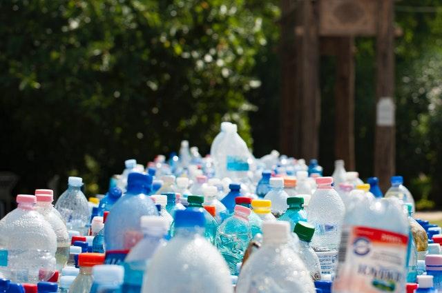 Yeşil Mutabakat, Plastik Sektöründe Dengeleri Değiştirebilir