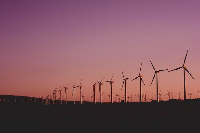 Enerjisa, Dönüşüm Sürecini 1,5 Milyar Liranın Üzerinde Yatırımla Hayata Geçirdi
