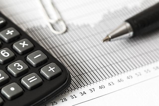 İskefe Holding, Biyomalzeme Üretecek için Zetamatrix'e Yatırım Gerçekleştirdi
