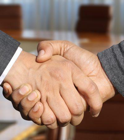 Element Solutions Inc, Coventya'nın Planlanan Satın Alımını Açıkladı