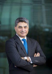 Murat Tarakçıoğlu