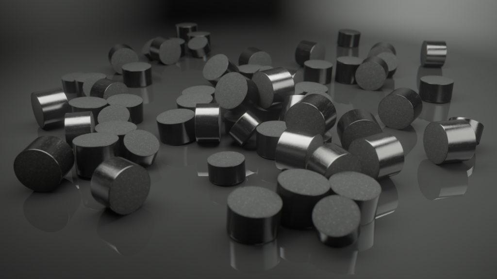 Clariant, Yenilikçi Megamax® Katalizörü ile Çin'in Karbon Nötrlüğü Hedefine Katkıda Bulunuyor
