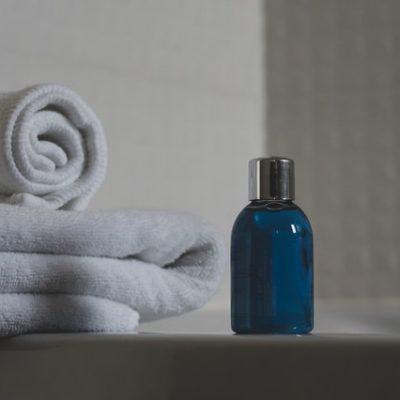 Çok Sık Duş Almak Sağlıklı mı?