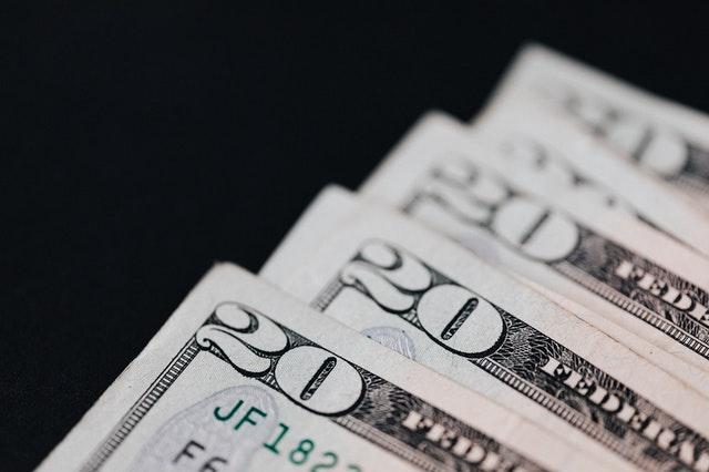 Roche 2021 Yılının İlk Yarısına Ait Finansal Sonuçları Açıkladı