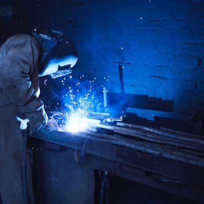 Sanayi Üretim Endeksinde Yıllık Bazda Yüzde 39 Artış Gerçekleşti